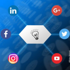 Echo Sistemi, servizio di consulenza Social Media Marketing