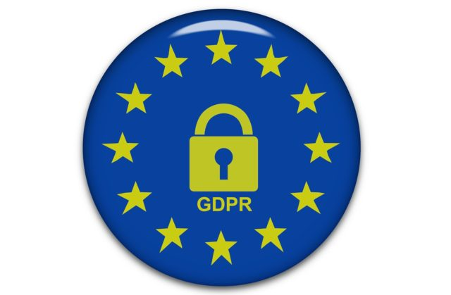 Echo Sistemi, GDPR, nomina manager